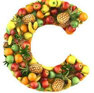 vitamin c penyakit tumor