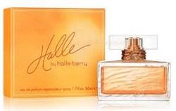 parfum original Halle Berry