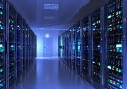 colocation indonesia