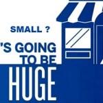 Membangun Bisnis Kecil dan Cara Suksesnya Part 1
