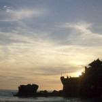 Berbagai Pantangan saat di Bali