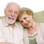 Pentingnya Asuransi Jiwa Bagi Orang Tua