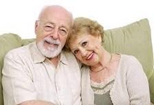 asuransi jiwa orang tua