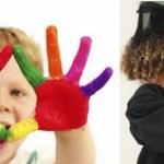 Produk Asuransi Untuk Masa Depan Anak