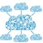 Memilih Cloud Server yang Tepat di Indonesia