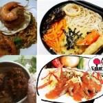 Berburu Kuliner Pedas di Surabaya