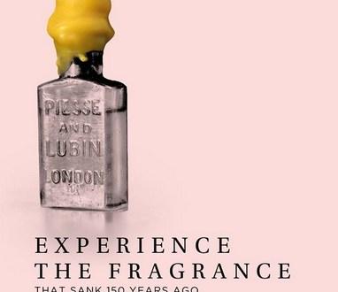 parfum original tua