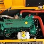 Merawat Mesin Diesel Alat Berat