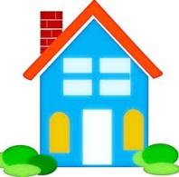 kualitas rumah