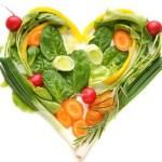 5 Alasan Kenapa Kamu Harus Jadi Vegetarian