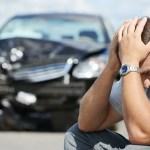 Hal-Hal yang Harus diperhatikan Saat Memilih Asuransi Mobil