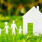 Kisah Irfan Membeli Rumah KPR