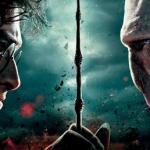 Apakah Lord Voldemort dan Harry Potter Saudara Jauh?
