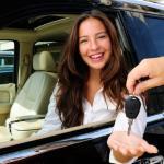 Tips Membeli Mobil untuk Pertama Kali