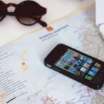 Temukan Kemudahan dengan Aplikasi Traveling Ini