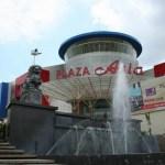 Nonton Film Terbaru Di Bioskop XXI Tasikmalaya