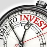 Keuntungan Investasi Reksa Dana