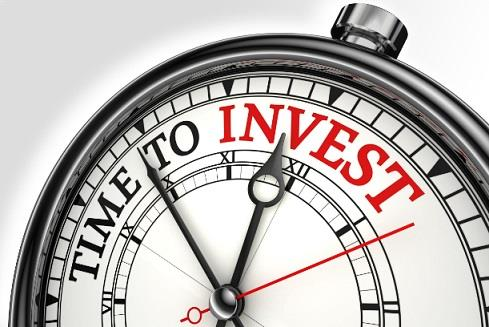 investasi reksa dana