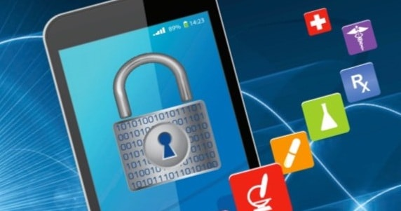 perlindungan smartphone