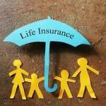 Perbedaan Asuransi Kecelakaan Diri dan Asuransi Jiwa