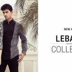 Belanja Jadi Lebih Hemat Dengan Diskon baju Lebaran Pria iLOTTE
