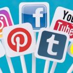 Media Sosial Ini Cocok Loh Dijadikan Tempat Berjualan!
