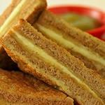 Wajib Coba: Kaya Toast Nikmat untuk Menu Sarapan di Singapura