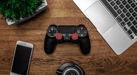game komputer dan hp