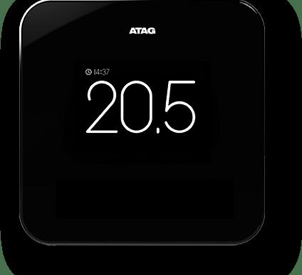 ATAG One: De nieuwe generatie thermostaten