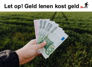 geld-lenen-kost-geld-artikeltjes