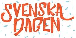 svenskadagenkonfettitunnus