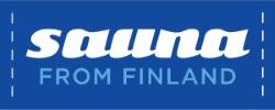 saunafromfinland09tunnus