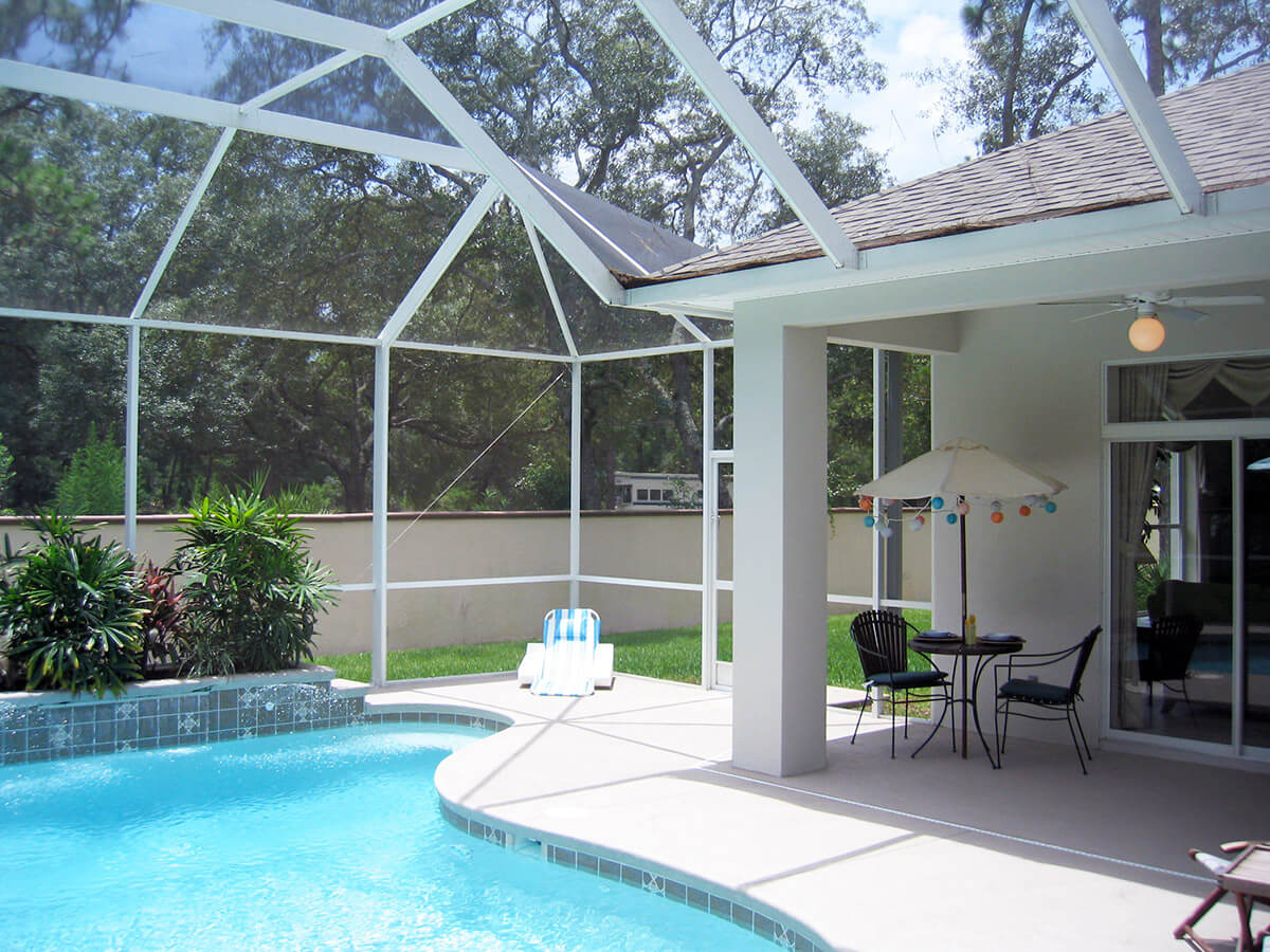 Everything You Need To Know About Enclosed Patios - Artilux on Patio Enclosures Ideas  id=84979