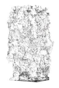 kb-sculpt-1-+-noir
