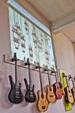 manne_guitars_10