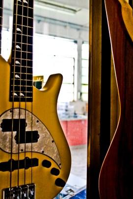 manne_guitars_13