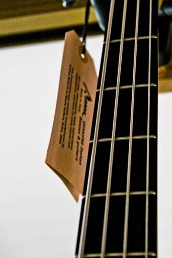 manne_guitars_15