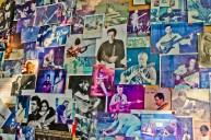 manne_guitars_2