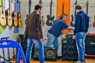 manne_guitars_7