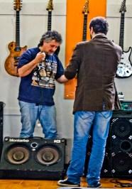 manne_guitars_8