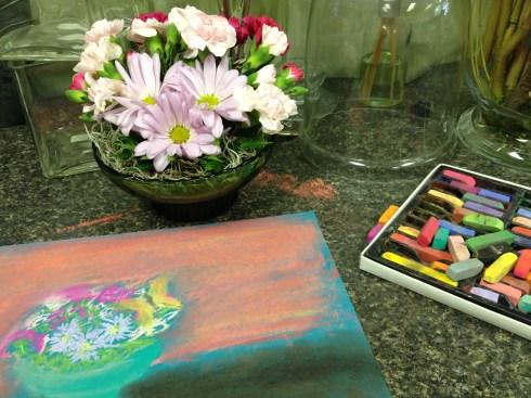 Floral_design&pastel
