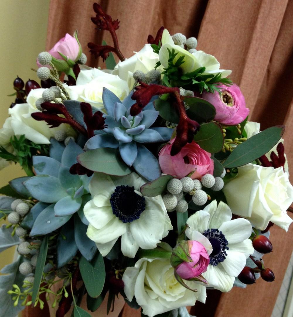 Kandra's bouquet2_2