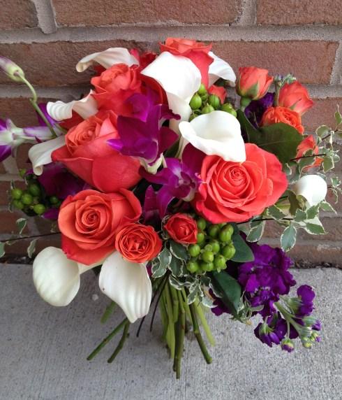 Kara's_bouquet