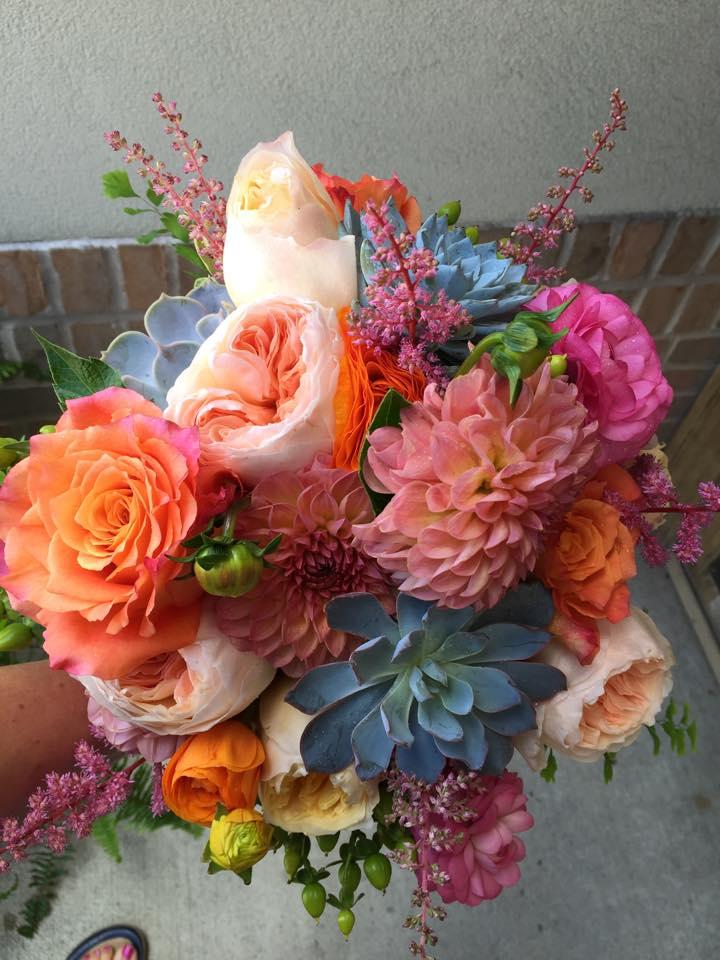 KatieO's_bouquet