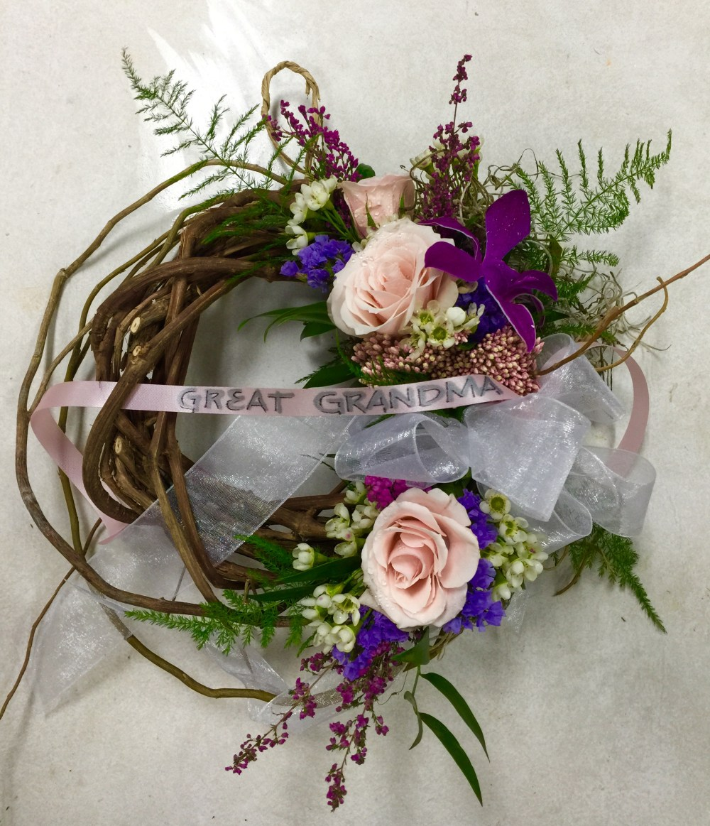 Great_grandma_wreath