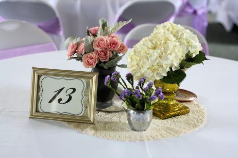 Vintage_table