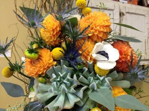 Nikki's_bouquet