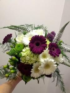 Kelly's_bouquet