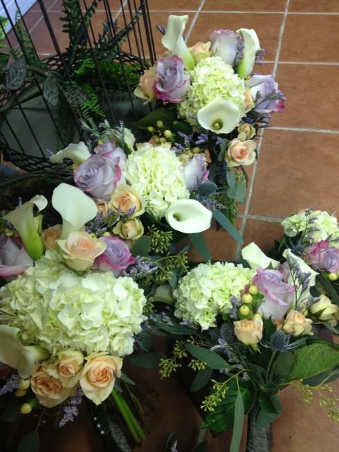 Bridesmaids_Jen&Kellen