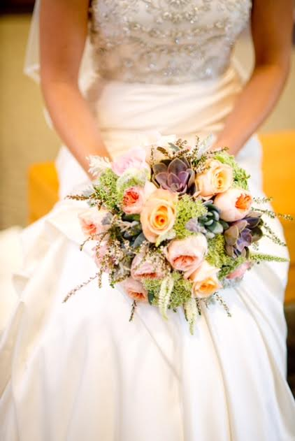 Stacey's_bouquet